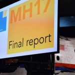 ЕС потребовал от России признать вину в крушении MH17 над Донбассом