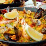 В Испании туристу, не заплатившему за ужин в ресторане, грозит тюрьма