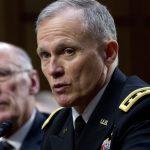 Глава военной разведки США оценил угрозы со стороны России и Китая