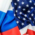 В Вене завершились консультации России и США по стратегической стабильности