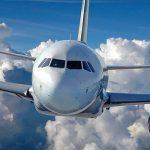 С 1 августа Россия возобновляет международное авиасообщение