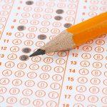 Вступительный экзамен в магистратуру пройдет в один этап