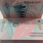 Граждане Турции с 1 сентября смогут приезжать в Азербайджан без визы