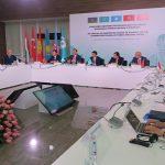В столице Казахстана прошло заседание министров экономики стран Тюркского совета
