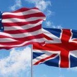 Помпео уверен, что США и Британия смогут уладить противоречия относительно Huawei