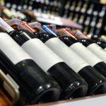 Есть над чем работать: Азербайджан на 58 месте в списке 60 крупнейших стран-экспортеров вина