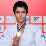 Стало известно имя знаменосца Азербайджана на открытии Европейского юношеского олимпийского фестиваля