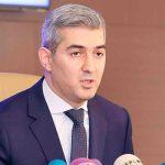 В ГМС обнародовали количество лиц получивших в этом году гражданство Азербайджана