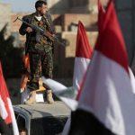 Хуситы заявили об отражении атак йеменской армии в двух провинциях
