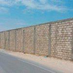 «Частные» и «общественные» пляжи Абшерона