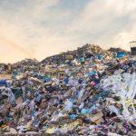 Армения включена в список самых мусорных стран мира