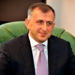 Зураб Патарадзе: Заседание комиссии по демаркации азербайджано-грузинской границы состоится в ближайшее время