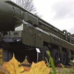 Франция призвала Россию и США продлить действие договора СНВ-3