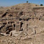 На западе Румынии археологи обнаружили останки юноши, жившего в бронзовом веке