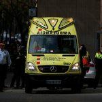 Власти Испании оповестили Еврокомиссию и ВОЗ о вспышке листериоза