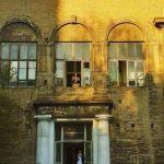 Здание Salaam Cinema Baku включено в список памятников архитектуры Азербайджана