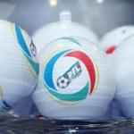 Состоялась жеребьевка сезона 2019/2020 в Премьер-лиге Азербайджана по футболу