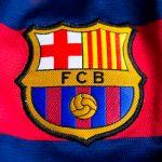 «Барселона» предложила игрокам пойти на понижение зарплаты на 70%