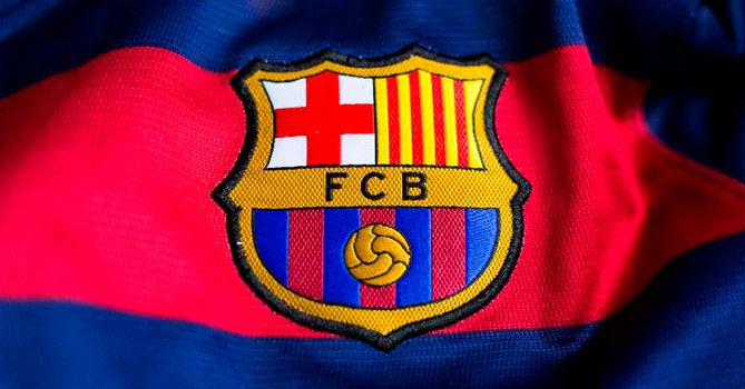 По версии Forbes «Барселона» впервые стала самым дорогим футбольным клубом