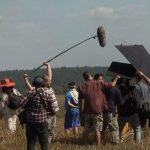 В Украине начались съемки фильма о катастрофе МН17 ВИДЕО