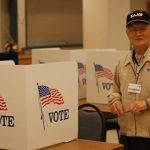 Губернатор штата Вашингтон отказался от участия в предвыборной гонке