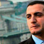 Экс-министр обороны Грузии привлек внимание следственных служб Израиля