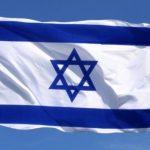 Армия Израиля перехватила две ракеты из сектора Газа
