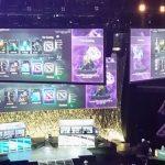 Финал The International 2019: в финале за титул сыграют OG против Team Liquid