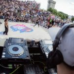 Короли улиц сразятся на танцполе Баку за поездку в Париж