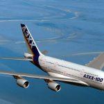 Пассажир экстренно севшего самолета рейса Баку-Москва переведен в кардиологию