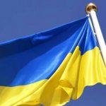 Украина впервые испытала ступень ракеты-носителя «Циклон-4»