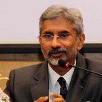 Индия хочет улучшения отношений с Пакистаном