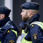Швеции могут произойти теракты аналогичные случившимся в Крайстчерче и Эль-Пасо