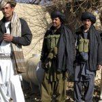 Афганские военные сообщили о ликвидации 65 террористов за день