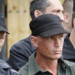 В Баку произошла драка между заключенными
