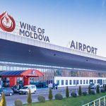Аэропорт Кишинева стал собственностью Ротшильда