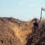 На линии соприкосновения войск задержан армянский солдат-дезертир