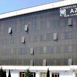 «Азерсу» приостанавливает снятие показаний с установленных в квартирах счетчиков