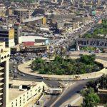 На бюро спутникового телеканалаAl Hadathв Багдаде совершено нападение