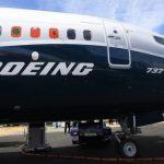 Boeing рекомендовала всем авиалиниям приостановить полеты лайнеров 777