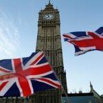 Британские депутаты приняли билль о Brexit