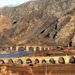 Международный банк Азербайджана откроет филиал в освобожденном от армянской оккупации Джебраиле