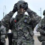 ВС Южной Кореи сохраняют повышенную боеготовность из-за ракетных пусков КНДР