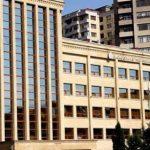 Минэкологии подает в суд на Государственное агентство автомобильных дорог Азербайджана