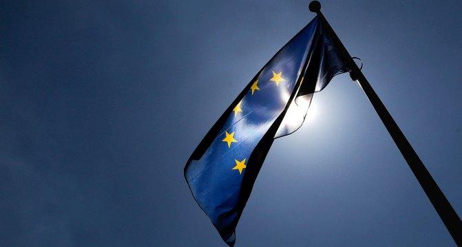 ЕС: Проблемы с солидарностью
