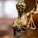 Ударили по карману штрафом за нарушение карантинного режима? – «ПО ЗАКОНУ»