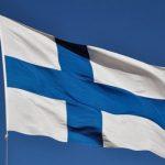 Финляндия предоставила политическое убежище свидетелю по делу «Сети»