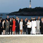 Лидеры G7 выступили за глубокую реформу ВТО