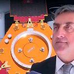 Турция намерена сотрудничать с Азербайджаном в космической сфере