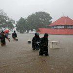 Более 200 человек погибли в центральной Индии из-за муссонных ливней